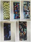 Kyпить New Stock! Fabric Face Mask with Filter Pocket 100% Cotton Choose 35+ Designs на еВаy.соm