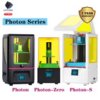 ANYCUBIC SLA/LCD  Photon S/ Photon UV Resina Stampante 3D 2.8
