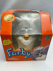 RARE Reissued Church Mouse Furby 2001 w/ Rare Eye Colors ABSOLUTELY MINT