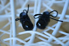 1/12 BJD Doll P9 Piccod OB11 Leather Shoes Boot GSC Accessory Sa