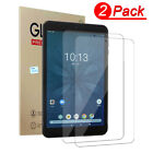 Tempered Glass Screen Protector For Walmart Onn 7 inch / Onn 8 inch / Onn 10.1""