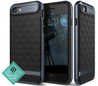 For Apple iPhone 7 Plus | Caseology [Parallax] Protective TPU Slim Cover