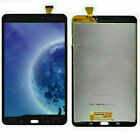 LCD Display Touch Screen For Samsung Galaxy Tab E 8.0 T377 T377V T377A T377P