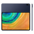 """New Sealed HUAWEI MatePad Pro 10.8"""" MRX-W09 (WiFi) 8GB+256GB Android Tablet"""
