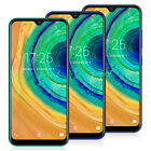 6.3 Inch Xgody 4g Unlocked 32gb Android 9.0 Cell Phone Dual Sim Lte Smartphone