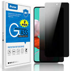 For Samsung Galaxy A01/A51/A71 Privacy Anti-Spy Tempered Glass Screen Protector $10.95 USD on eBay