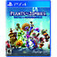 Plants Vs Zombies Battle For Neighborville Playstation 4 Factory Refurbished