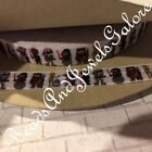Star Wars foe inspired Star Wars elastic star wars hair ties girl Star Wars -5/8 $4.5 USD on eBay