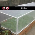 Garden Vegetable Insects Protective Mesh Bird Net Outdoor Plant Crops Greenhouse