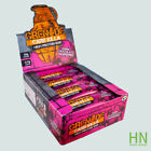 Grenade Carb Killa Bars Protein Mixed Flavours Low Sugar 20g High Protein