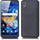 Mobile Phones Unlocked Android 8.0 Cheap 5.5