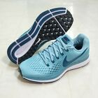 Nike Wmns Air Zoom Pegasus 34 'Blue Force' 880560-408 Women's Running Shoes