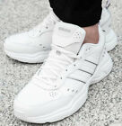 Adidas Men Shoes Strutter Sneakers Chunky Lifestyle Fashion Trainers New EG6214