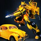 WEI JIANG NEW SS Alloy Transformation 5 Movie Toys Boy Anime Action Figure For Sale
