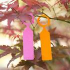 One One-selling Hanging Garden Label Plant Mark Thicker Z1u0 Quality Is W2m6