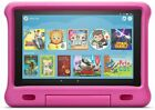 "All-New Fire HD 10 Kids Edition Tablet 10.1"" 32 GB HD Kid-Proof 9th Generation"