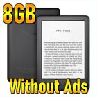 [8GB] All-new Kindle with Built-in Front Light (10th gen 2019) Amazon eBook Asia