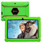 Contixo 7 Inch Kids Learning Tablet 16GB Android 20+ Preloaded Education Games