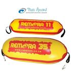 Rob Allen Remora Inflatable Float for Spearfishing Diving Buoy