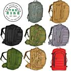 FOX Outdoor Ultimate Arms Gear Tactical BackPack Jumbo Modular Field Pack
