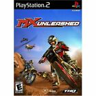 Playstation PS2 PS3 PS4 PSP Refurbished Games 60% Off Shipping 25% Off 4 or More