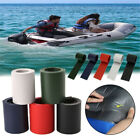 Inflatable Boats Kayak Dinghy Special Repair Patch PVC Patch 50 1000mm Kit