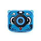 CamGo Kids Camera waterproof shell
