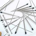 Black Ballpoint Pen Refills For Parker Or Cross Compatible Wholesale B6n4