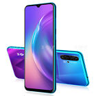 2021 Android 9.0 Smartphone Dual Sim Unlocked Mobile Smart Phone Cheap 4core 3g
