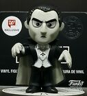 Funko Mystery Minis Horror Universal Monsters (3SHIPSFREE) ***Mint***