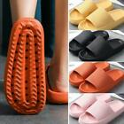 2020 Latest Technology-Super Soft Home Slippers - NEW