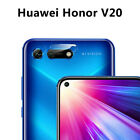 1/3/5pcs Camera Lens Tempered Glass Protector For Huawei Honor V20 View 20 Skin