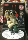 Funko Mystery Minis It Pennywise Chapter 2 Series 1 & 2 (3SHIPSFREE) *New/Mint*