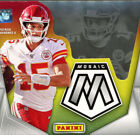 2020 Panini Mosaic Base Veterans & Inserts - Complete Your Set
