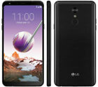 Lg Stylo 4 - Lm-q710 - 32gb - (t-mobile, Metro, Boost Network, Unlocked)