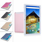 "XGODY 10.1"" in 1+16GB Android 7.0 Quad Core Tablet PC 3G Phablet Dual SIM Camera"