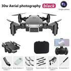 H6 KF611 RC Drone 4k HD Camera WiFi fpv Foldable Drone Mini Flight time 2.4GHz