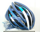 Genuine Nos Giro Aeon Cycling Helmets,Various Colors, Large (59-63cm), Brand New