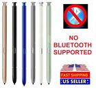 Внешний вид - NEW S PEN STYLUS TOUCH PENCIL for SAMSUNG NOTE 20 NOTE 20 ULTRA NO BLUETOOTH