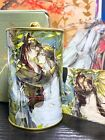 Grandmaster of Demonic Cultivation Wuxian Wangji Tea Caddy Tea Canister Original