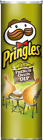 PRINGLES FLAVORED POTATO CHIPS VARIETY CHOICES PICK ONE