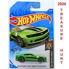 2020 Hot Wheels Main Line Series You Pick - 250+ Brand New Hot Wheels 2020