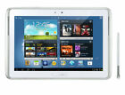 """Samsung Galaxy Note 10.1"""" (GT-N8013) 16 / 32GB, Wi-Fi, Android 4.1 - Tablet Only"""