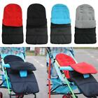 Multi-function Baby Stroller Sleeping Bag Children Kid Trolley Thickened Swaddle