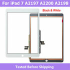 OEM For Ipad 7 7th Gen 2019 10.2 Touch Screen Digitizer Glass Panel Replacement