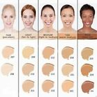 Dermacol Makeup Make.up Foundation,Makeup Cover Waterproof.USA