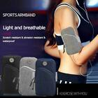 Sport Armband Running Jogging Arm Bag Case Band Pouch Holder For Cell Phone B0W5