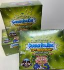 2020 Garbage Pail Kids 35th Anniversary Trading Cards MidLife Crisis You PIck