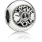 Brand New GENUINE Pandora Charms - MASSIVE SELECTION Available - S925 ALE