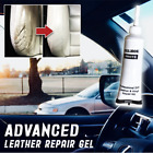 Advanced Leather Repair Gel Tools -20ml